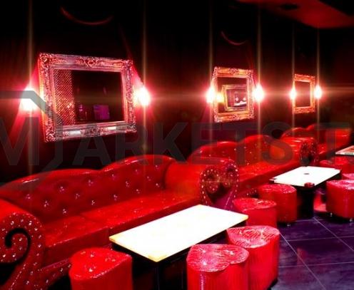 Ночные клубы в худжанде воронеж ночной клуб фламинго